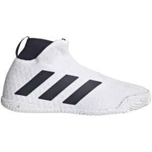 chaussures adidas 3