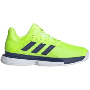 chaussures adidas 4