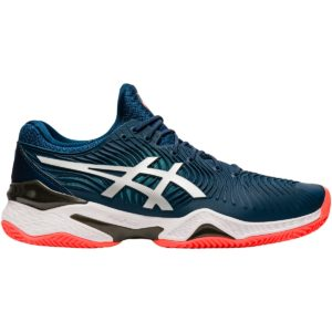 chaussures asics 2