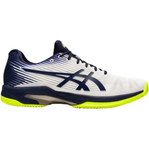 chaussures asics 3