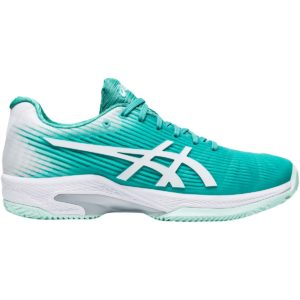 chaussures asics f2