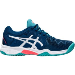 chaussures asics j1