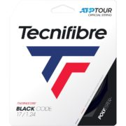 garnitures tecnifibre 1