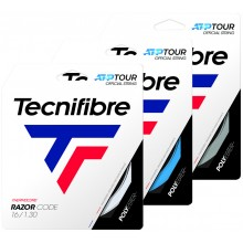 garnitures tecnifibre 2