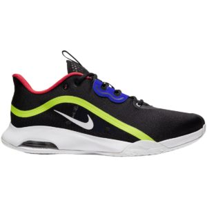 chaussures nike 80
