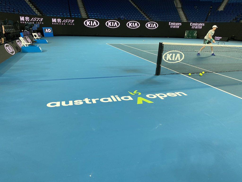 australian-open-2021