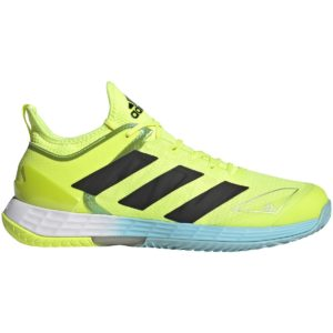 chaussures adidas 6