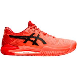 chaussures asics 4
