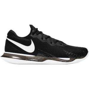 chaussures nike 6