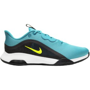 chaussures nike bl
