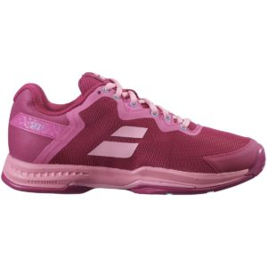 chaussures babolat f1
