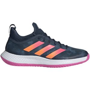 chaussures adidas 7