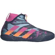 chaussures adidas 8