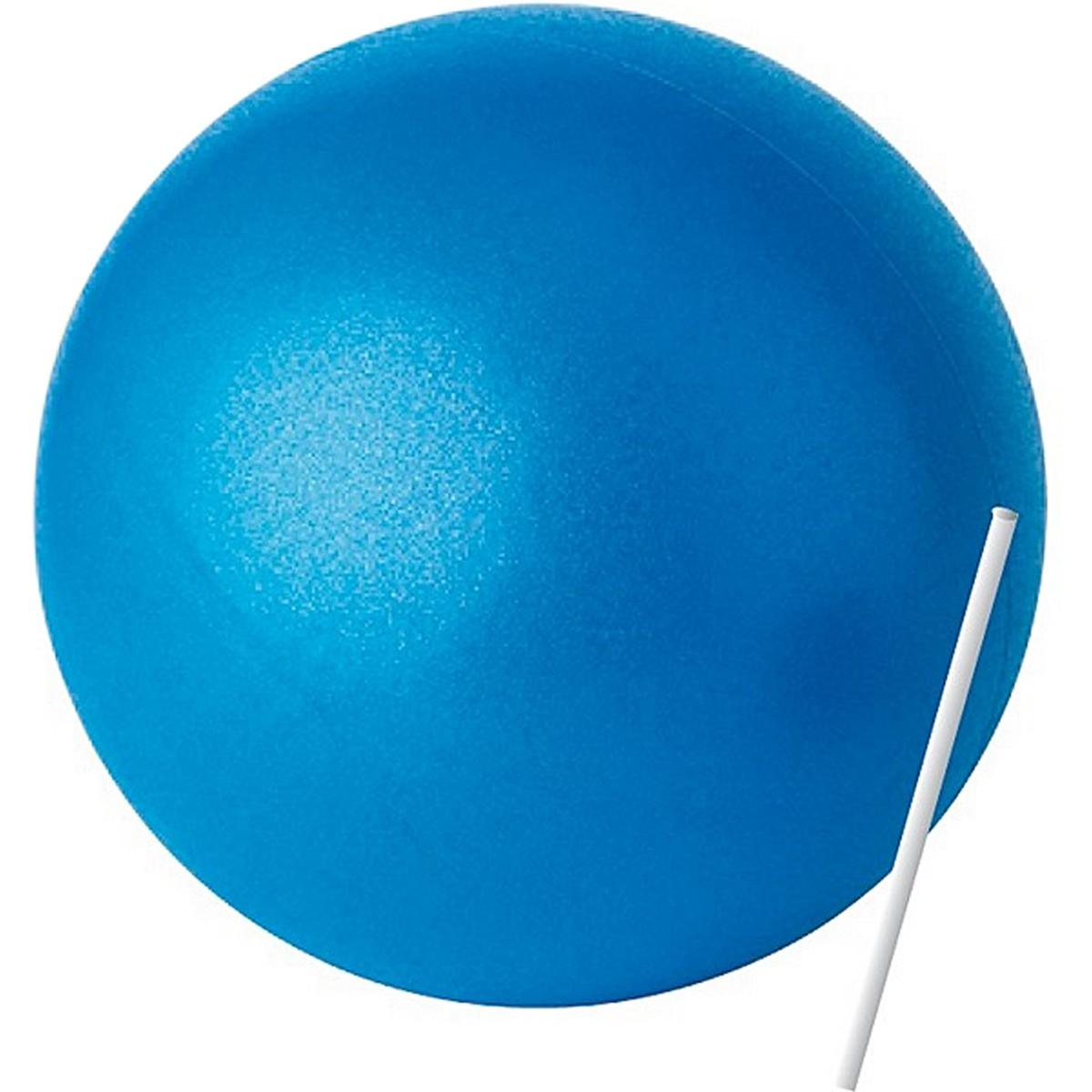 Ballon paille 21cm