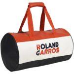 sac polochon RG